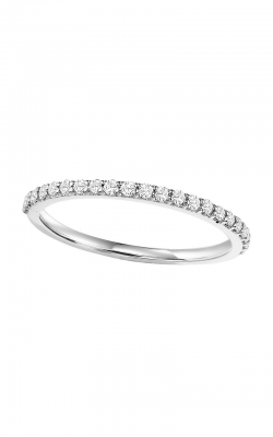 Bridal Bells Wedding Band WB5873W-4WB product image
