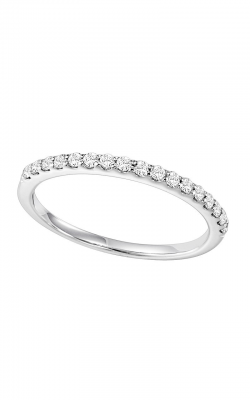 Bridal Bells Wedding Band WB5878W-4WB product image