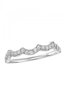 Bridal Bells 14K Diamond Band WB5899W product image