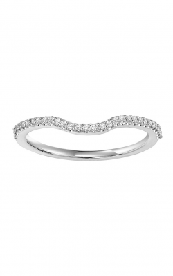 Bridal Bells Wedding Band WB5902W product image