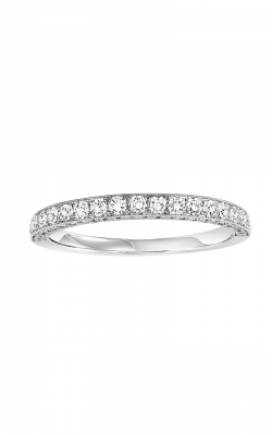 Bridal Bells 14K Diamond Band WB5903W product image