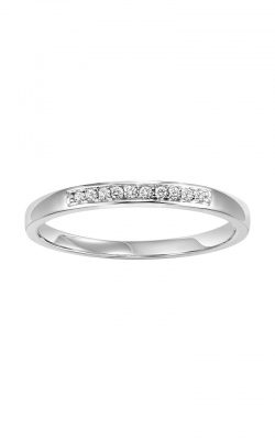 Bridal Bells Wedding Band WB5907W-4WB product image