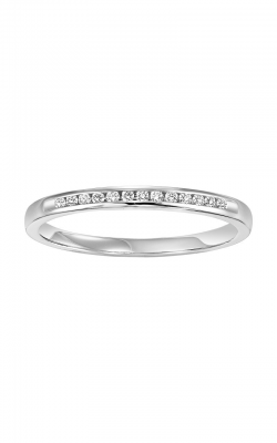 Bridal Bells Wedding Band WB5908W product image