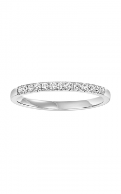 Bridal Bells Wedding Band WB5913W product image