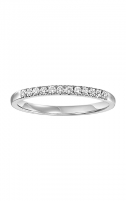 Bridal Bells 14K Diamond Band WB5914W product image