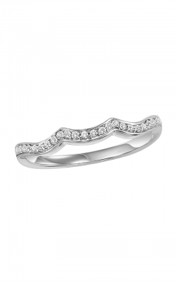 Bridal Bells Wedding Band WB5918W product image