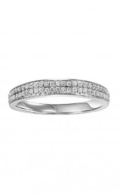Bridal Bells Wedding band WB5943W product image