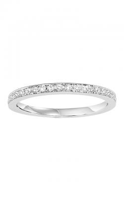 Bridal Bells 14K Diamond Band WB5953W product image