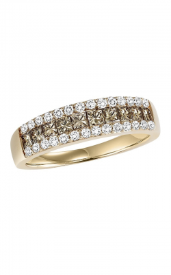 Bridal Bells Wedding band WB6025W product image