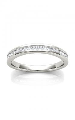 Bridal Bells 14K Diamond Band WB6057W product image