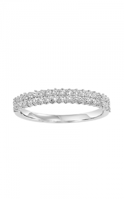 Bridal Bells 14K Diamond Band WB6062W product image