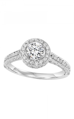 Bridal Bells Engagement Ring WB5968E product image