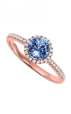 Bridal Bells Engagement Ring WB6079ETZ product image