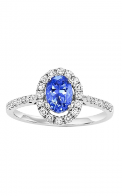 Bridal Bells Engagement Ring WB6081ETZ product image