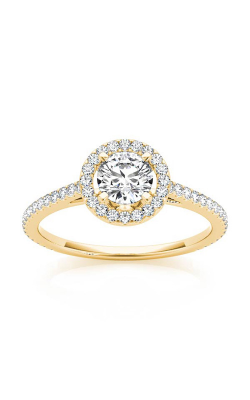 Bridal Bells Engagement Rings Engagement ring WB5563E-14KY product image