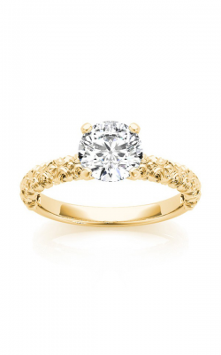 Bridal Bells Engagement Rings Engagement ring WB5818E-14KY product image