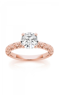 Bridal Bells Engagement Rings Engagement ring WB5818E-14KR product image