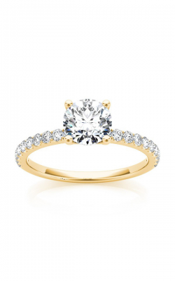Bridal Bells Engagement ring WB5836E-14KY product image