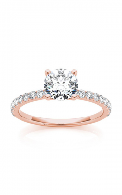 Bridal Bells Engagement ring WB5836E-14KR product image