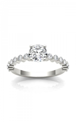 Bridal Bells Engagement ring WB5866E-14KY product image