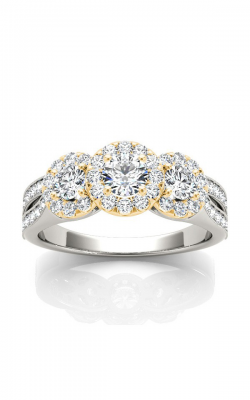 Bridal Bells Engagement Rings Engagement ring WB5895E-14KY product image