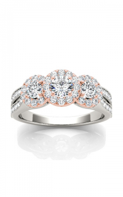 Bridal Bells Engagement Rings Engagement ring WB5895E-14KR product image