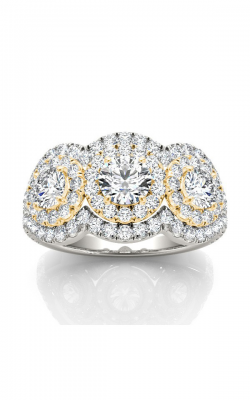 Bridal Bells Engagement Rings Engagement ring WB5972E-14KY product image