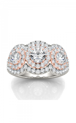 Bridal Bells Engagement Rings Engagement ring WB5972E-14KR product image