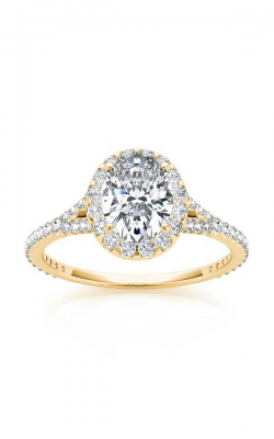 Bridal Bells Engagement Rings Engagement ring WB5979E-14KY product image