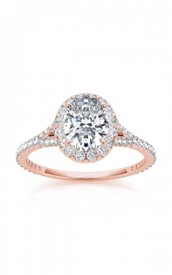 Bridal Bells Engagement Rings Engagement ring WB5979E-14KR product image
