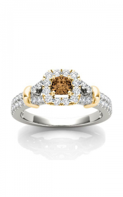 Bridal Bells Engagement Rings Engagement ring WB5993E-14KY product image