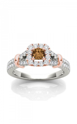 Bridal Bells Engagement ring WB5993E-14KR product image
