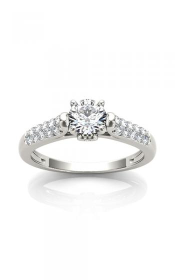 Bridal Bells Engagement ring WB5582E product image