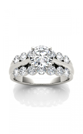 Bridal Bells Engagement ring WB5665E product image