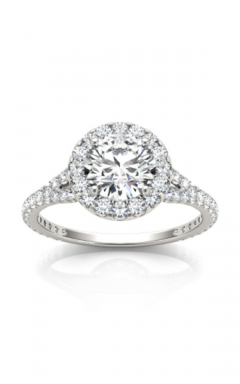 Bridal Bells Engagement ring WB5729E product image