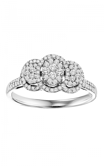 Bridal Bells Engagement ring WB5761E product image