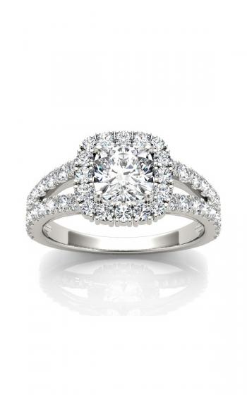 Bridal Bells Engagement ring WB5815E product image