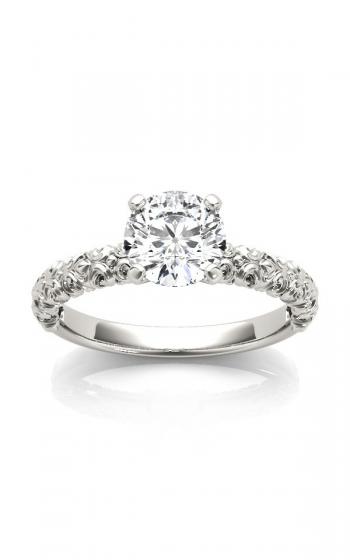 Bridal Bells Engagement ring WB5818E product image