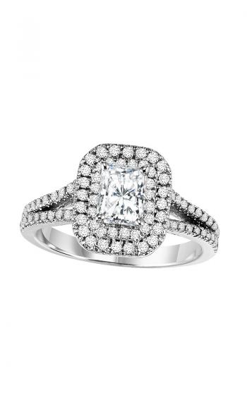 Bridal Bells Engagement ring WB5825E product image