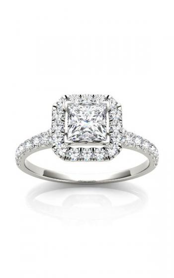 Bridal Bells Engagement ring WB5833E product image