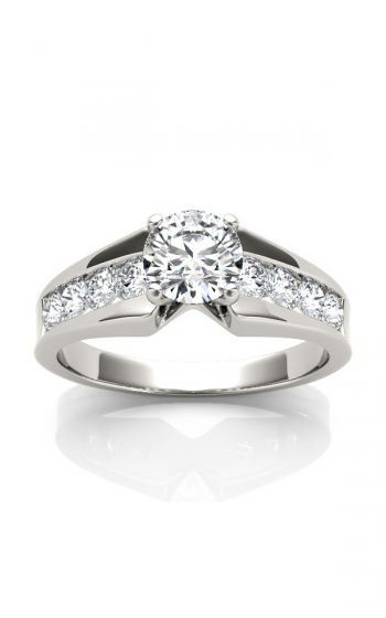 Bridal Bells Engagement ring WB5855E product image