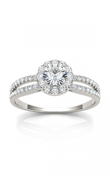 Bridal Bells Engagement ring WB5857E product image