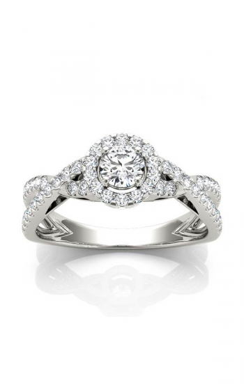 Bridal Bells Engagement ring WB5864E product image