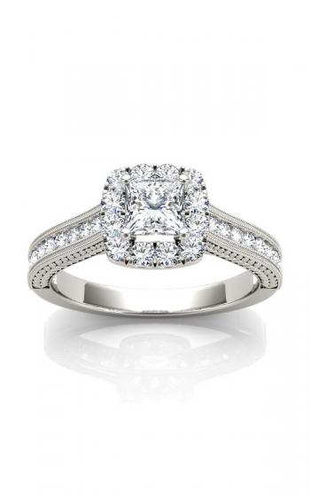Bridal Bells Engagement ring WB5868E product image