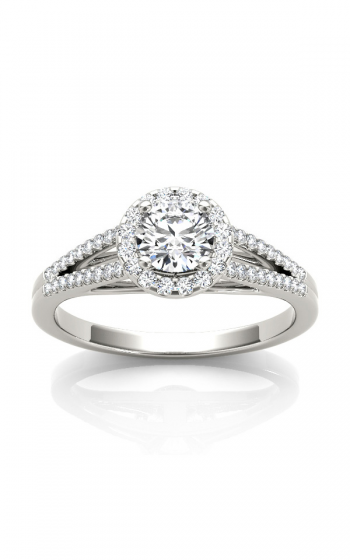Bridal Bells Engagement ring WB5887E product image
