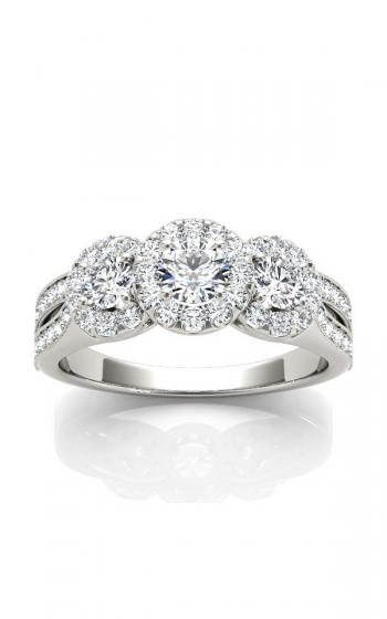 Bridal Bells Engagement ring WB5895E product image