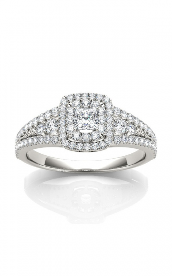Bridal Bells Engagement ring WB5902E product image