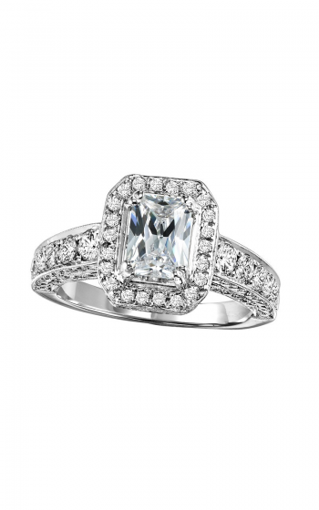 Bridal Bells Engagement ring WB5903E product image