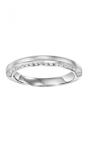 Bridal Bells Wedding band WB5732W product image