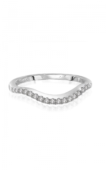 Bridal Bells Wedding band WB5764W product image